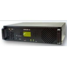 Автономное устройство записи, хранения и обработки информации AMUR-X