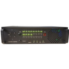 """Автономное устройство записи, хранения и обработки информации """"AMUR-X-SPEC"""""""