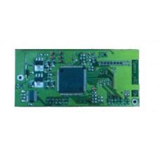 Модуль аппаратной упаковки данных AMUR-MEZ-6-SPEEX