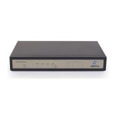 VoIP шлюз Dinstar DAG1000-8O