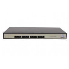 VoIP шлюз Dinstar DAG2000-8S8O