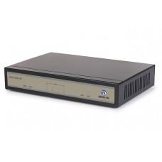 VoIP шлюз Dinstar DAG1000-4S