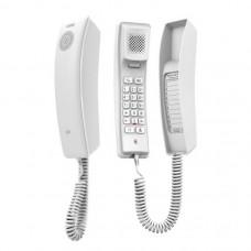 IP телефон Fanvil H2U White (готельний)
