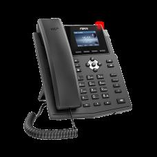 IP телефон Fanvil X3S (v2)