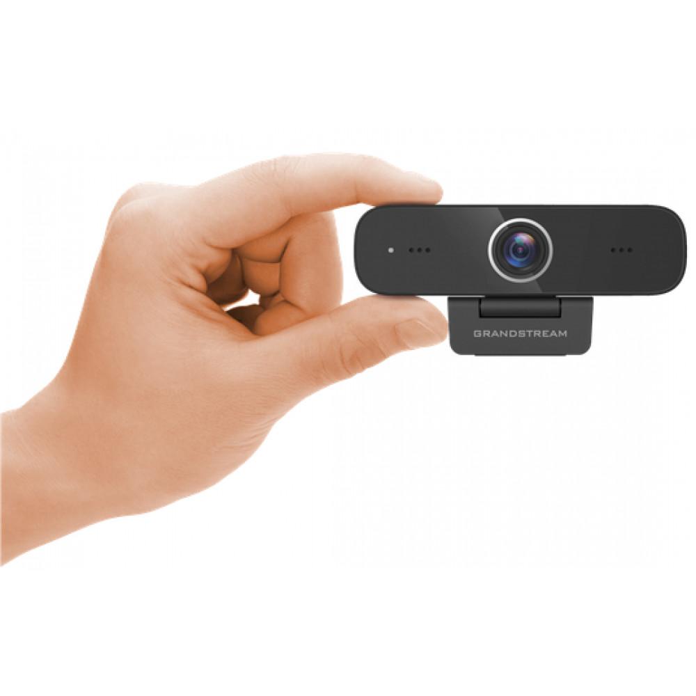 Веб-камера Grandstream GUV3100