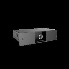 Система відеоконференцзв'язку Grandstream GVC3212