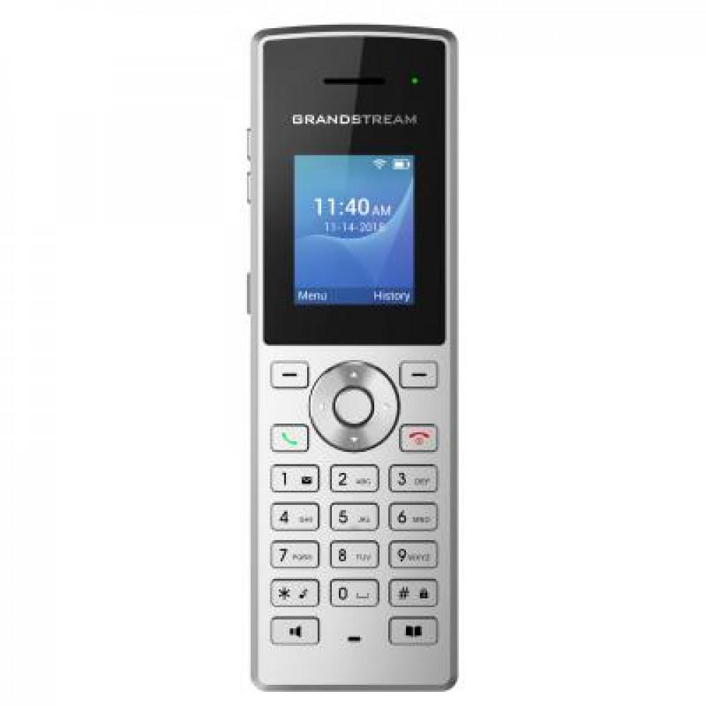 WiFi телефон Grandstream WP810