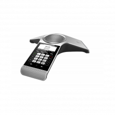 IP DECT конференц-телефон Yealink CP930W
