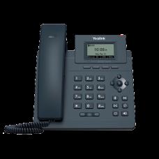 IP телефон Yealink SIP-T30