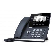 IP телефон Yealink SIP-T53