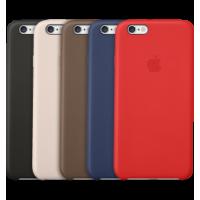 Огромный выбор чехлов для iPhone