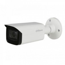 2Мп Starlight HDCVI відеокамера Dahua DH-HAC-HFW2241TP-I8-A (3.6мм)