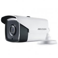 HD-TVI відеокамера Hikvision DS-2CE16C0T-IT5 (6мм)