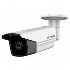 IP-камера Hikvision DS-2CD2T85FWD-I8 (4мм)