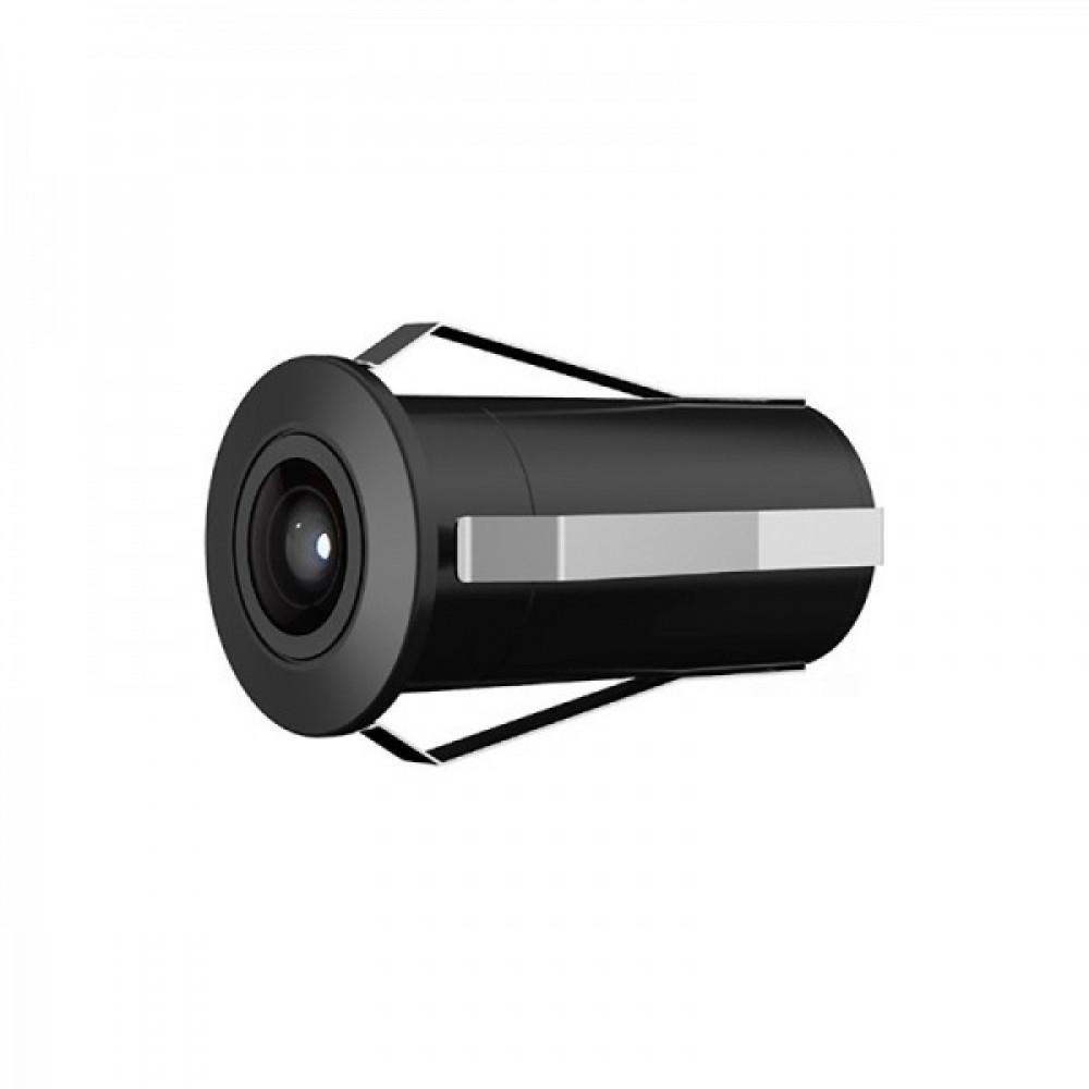 HD-CVI відеокамеру Dahua DH-HAC-HUM1220GP (2,8 мм)