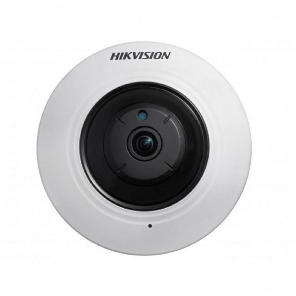 IP-камера Hikvision DS-2CD2955FWD-ISI (1,05 мм)