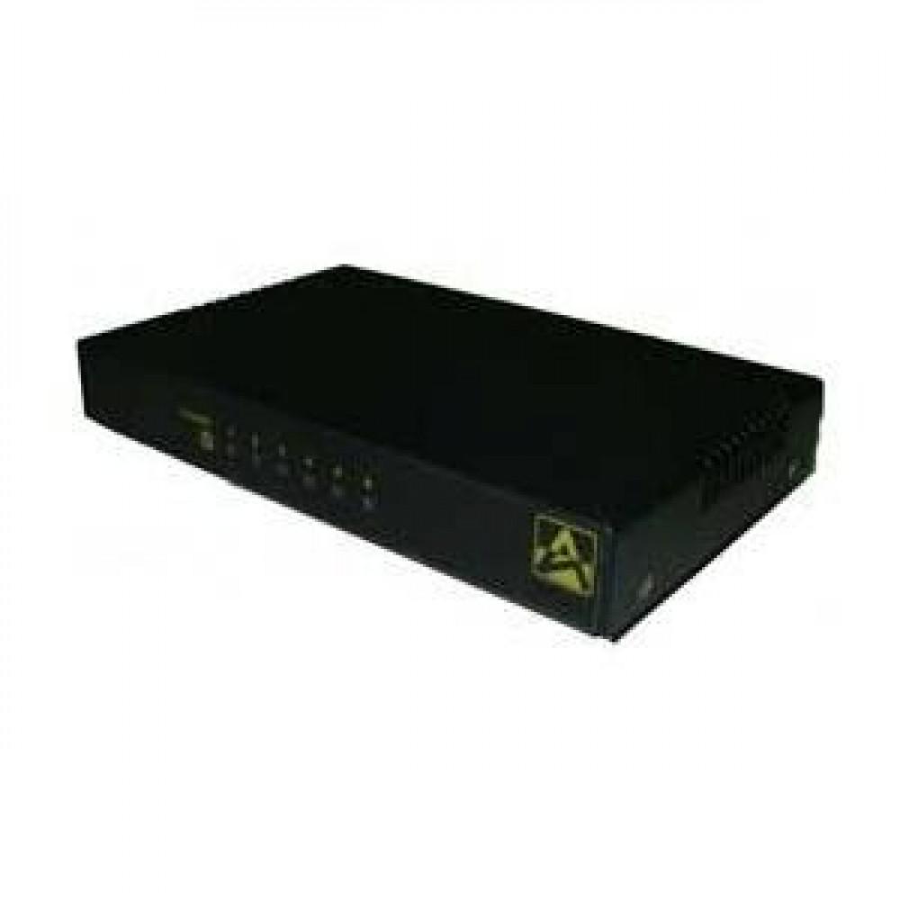 Реєстратор мови AMUR-USB-A-6/6