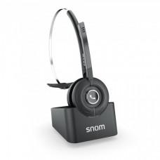 Гарнітура SNOM A190