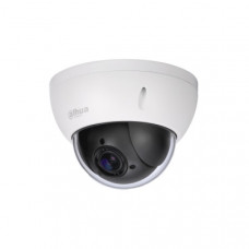 2МП Starlight IP PTZ відеокамеру Dahua Dahua DH-SD22204UE-GN