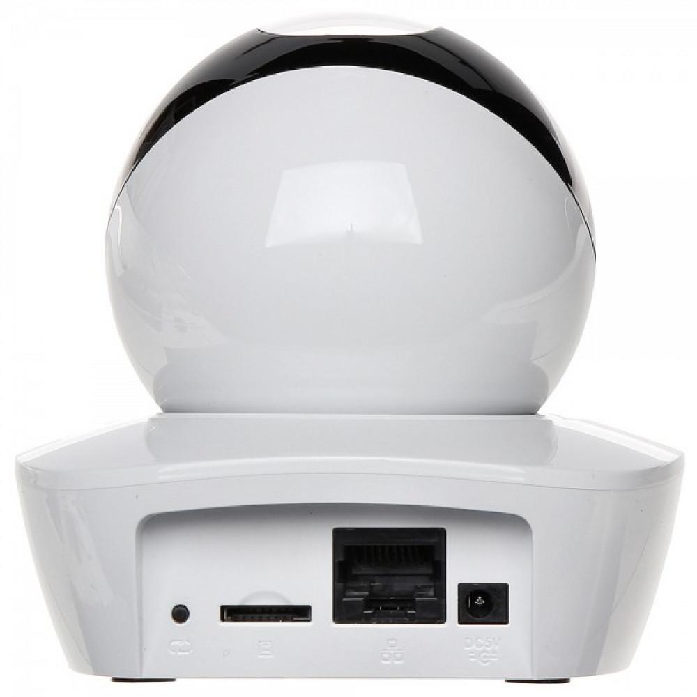 IP-камера Dahua DH-IPC-A15P (3,6 мм)