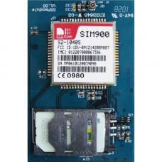 Модуль розширення YEASTAR GSM
