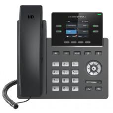 IP телефон Grandstream GRP2612