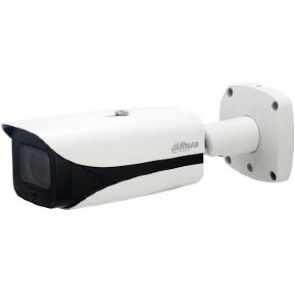 2Мп IP відеокамеру Dahua з алгоритмами AI Dahua DH-IPC-HFW5241EP-Z12E