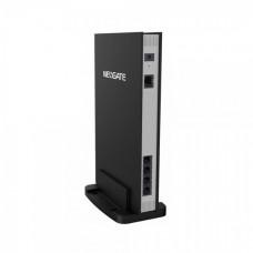 VoIP шлюз Yeastar NeoGate TA410
