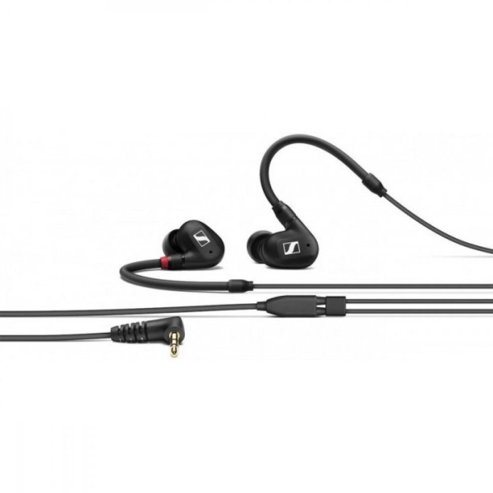 Навушники Sennheiser IE 40 PRO Black