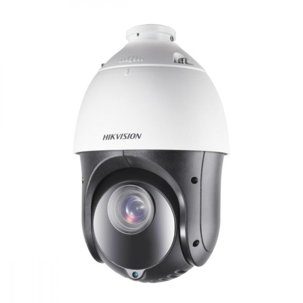 IP-камера Hikvision DS-2DE4225IW-DE (25x)