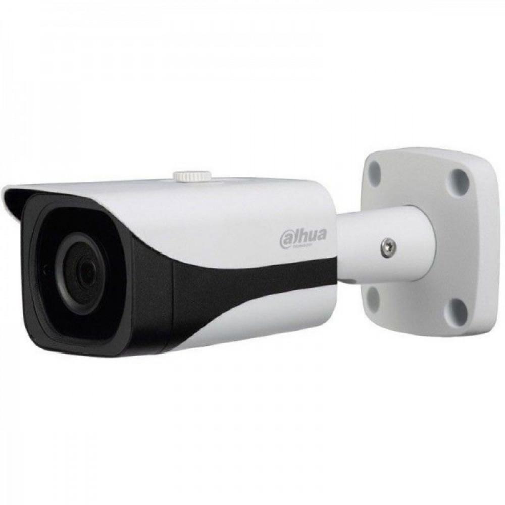 HD-CVI відеокамеру Dahua DH-HAC-HFW2401EP (3,6 мм)