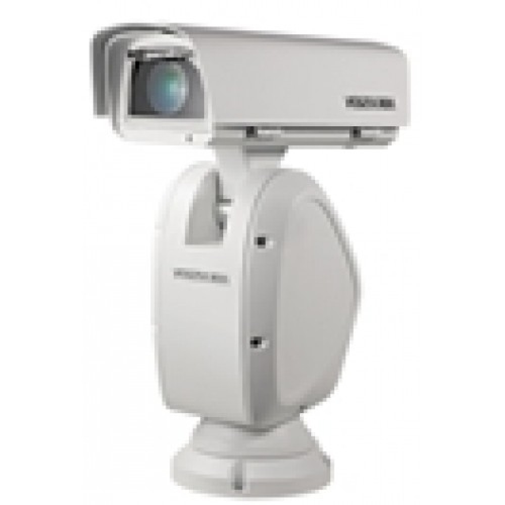 IP-камера Hikvision DS-2DY9187-A