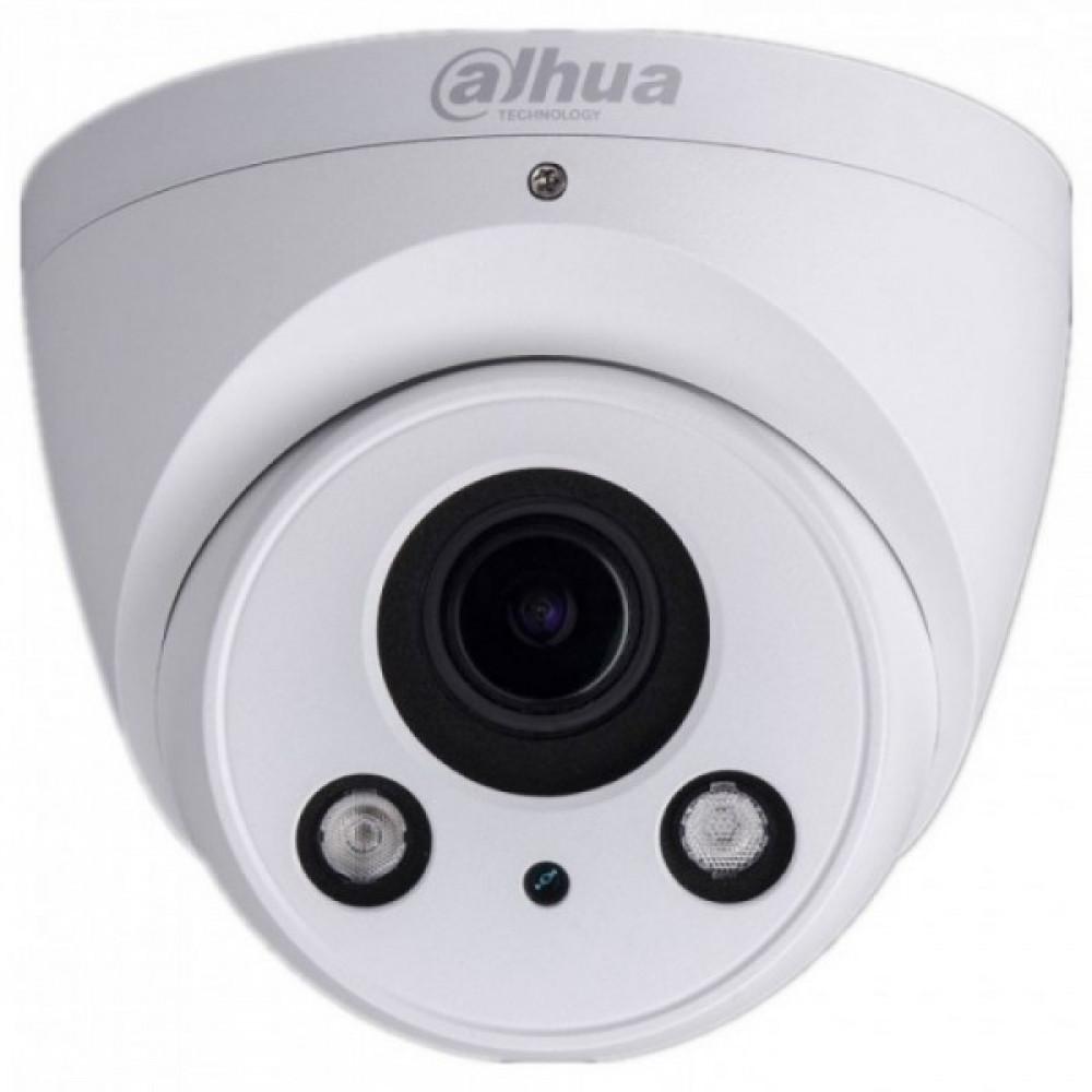 IP-камера Dahua DH-IPC-HDW5231RP-Z-S2 (2,7-12мм)