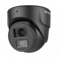HD-TVI відеокамера Hikvision DS-2CE70D0T-ITMF (3,6 мм)
