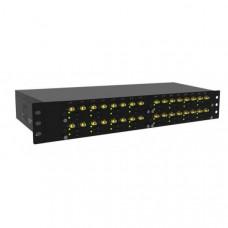 GSM шлюз Dinstar UC2000-VG-24G-M-V131