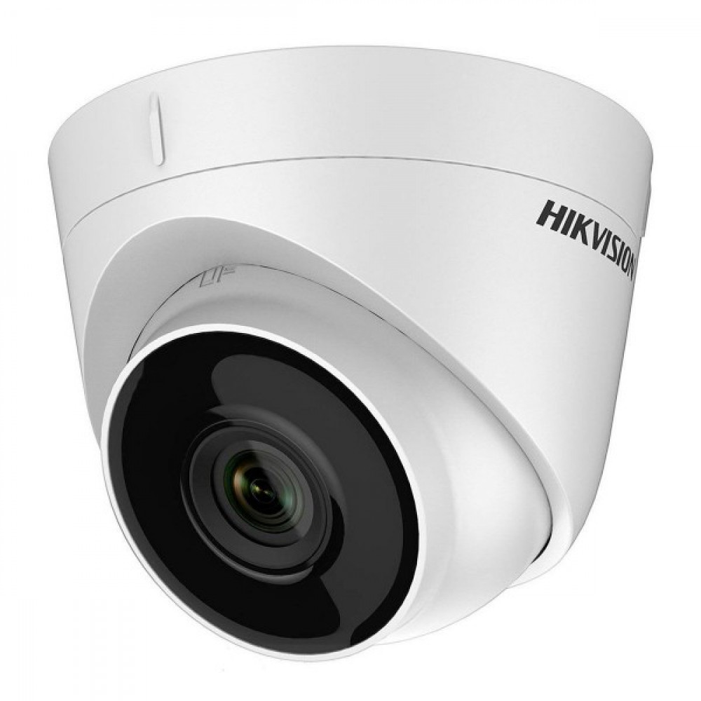 IP-камера Hikvision DS-2CD1323G0-I (2,8 мм)