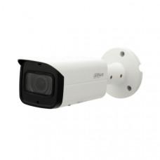 IP-камера Dahua DH-IPC-HFW4831TP-ASE (4,0 мм)