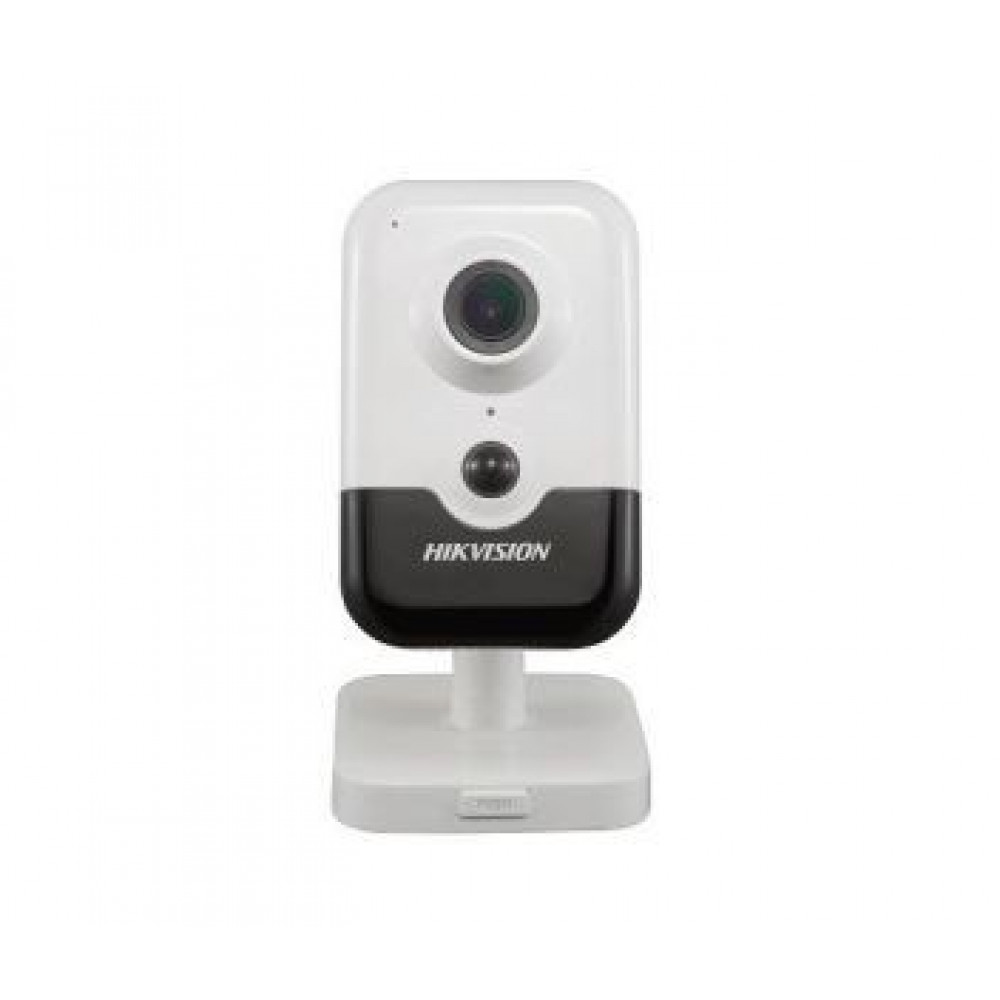 IP-камера Hikvision DS-2CD2423G0-IW (2,8 мм)