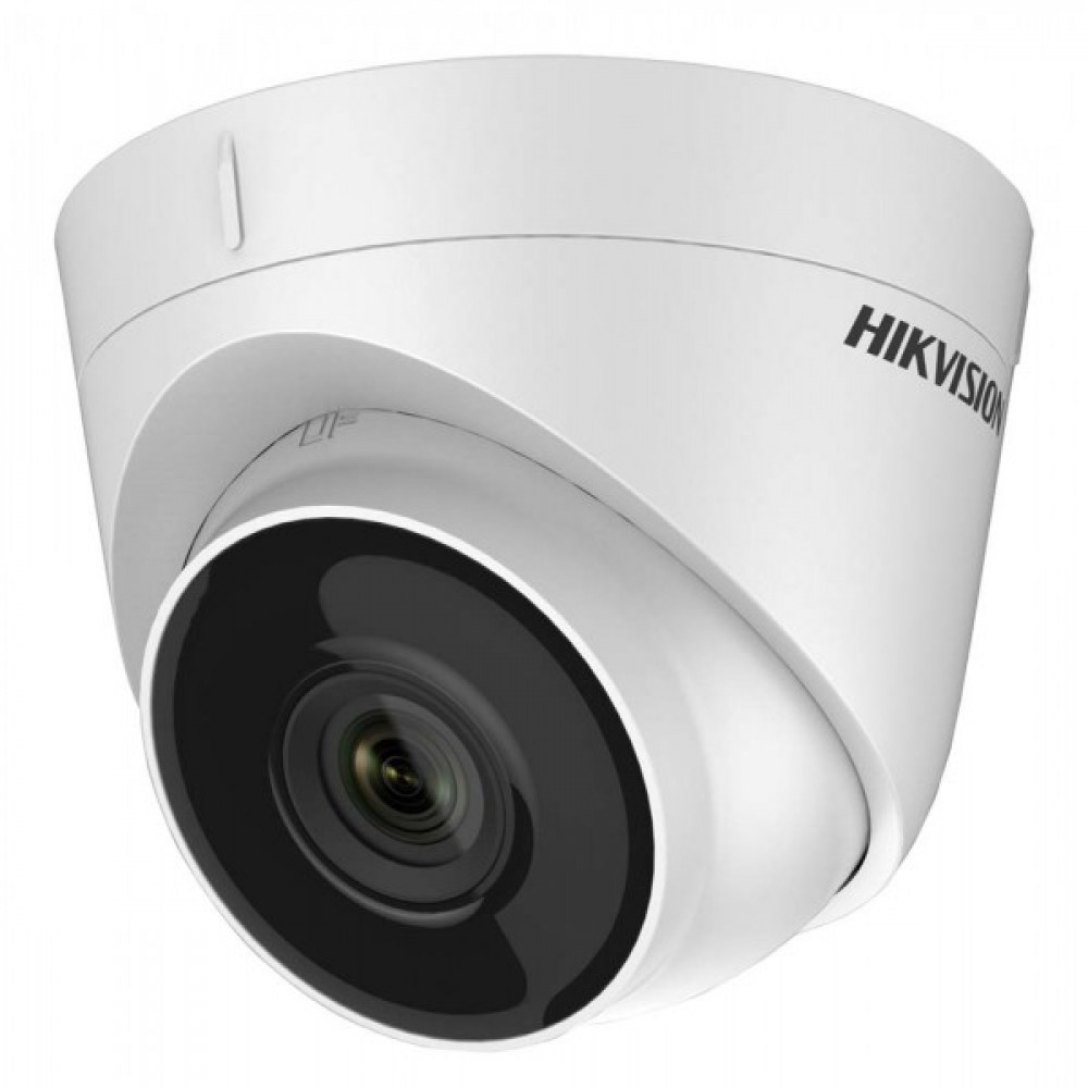 IP-камера Hikvision DS-2CD1343G0-I (2,8 мм)