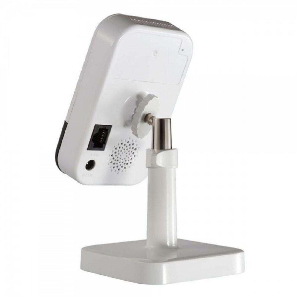 4 Мп IP відеокамера Hikvision Hikvision DS-2CD2443G0-I (4мм)