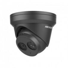 IP-камера Hikvision DS-2CD2343G0-I black (2.8 мм)