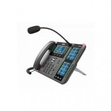 IP телефон Fanvil X210i