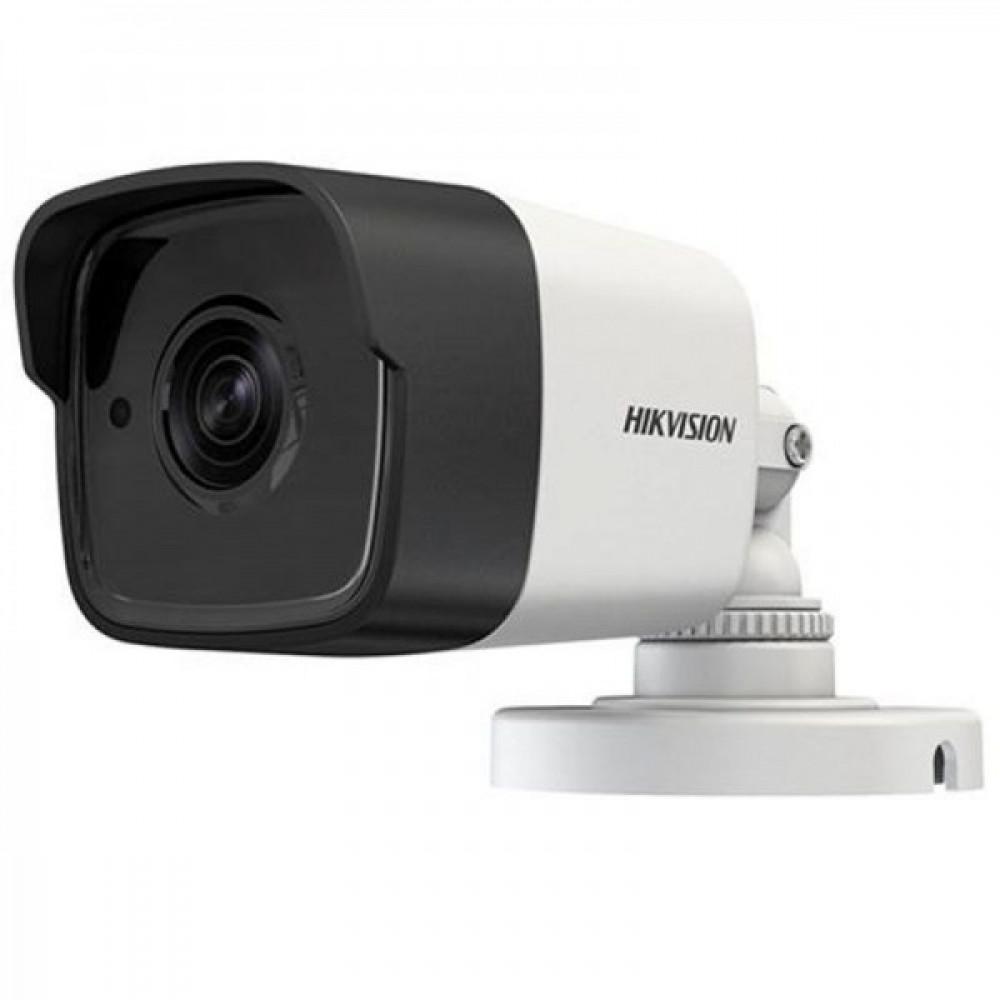HD-TVI відеокамера Hikvision DS-2CE16D7T-IT