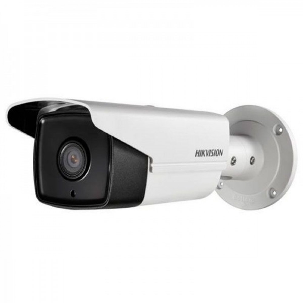 IP-камера Hikvision DS-2CD2T22WD-I5 (12мм)