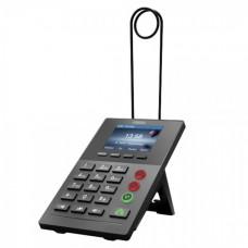 IP телефон Fanvil X2P