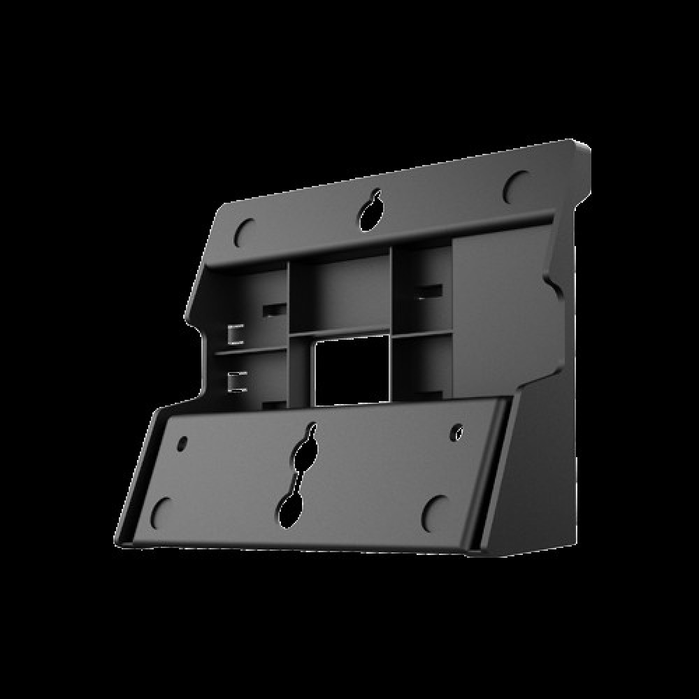 Настінне кріплення Fanvil WB102 (X4SG/X4U/X5U/X6U)