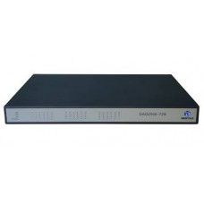 VoIP шлюз Dinstar DAG2500-64S