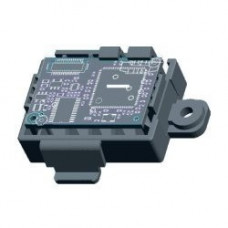 DSP модуль для SNOM M900