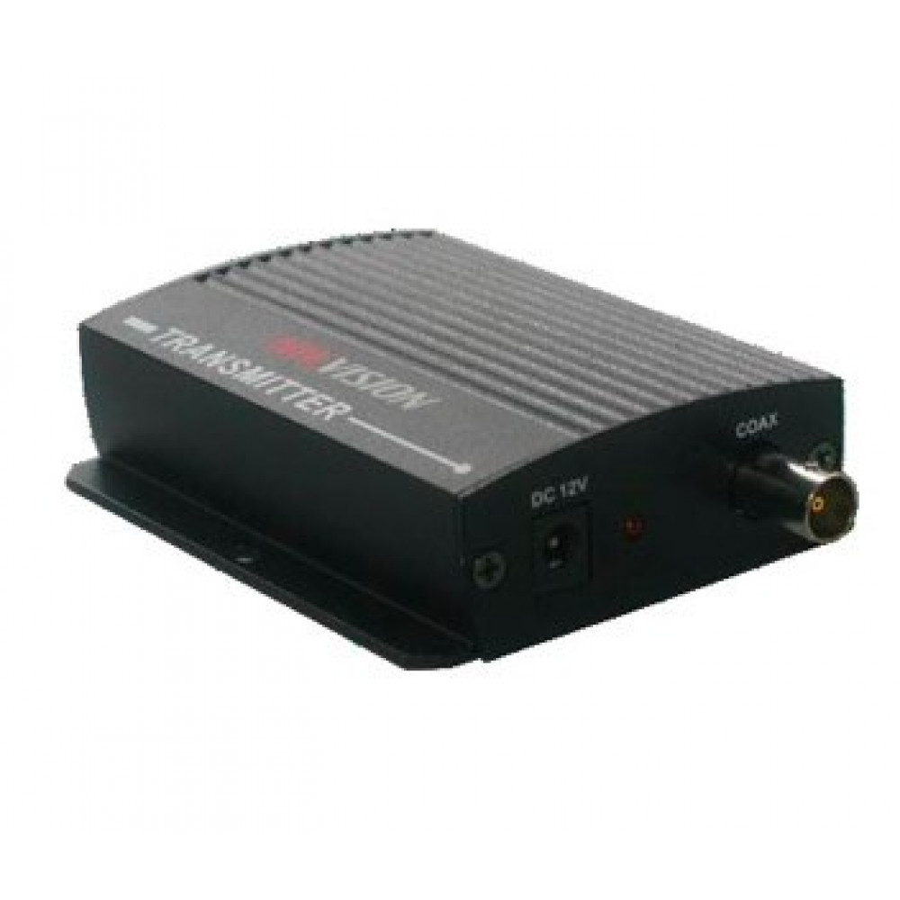 Конвертер сигналу (предатчик) Hikvision DS-1H05-T