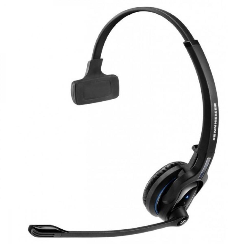 Гарнітура Sennheiser MB PRO 1 UC ML Wireless USB Mono